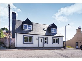 Cotton Street, Castle Douglas, DG7 1AJ