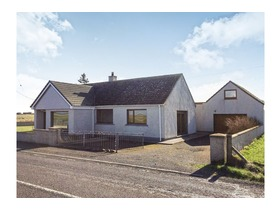 Mey, East Mey, Thurso, KW14 8XL