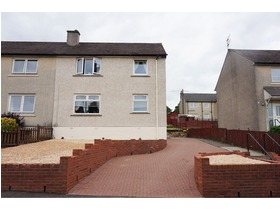 Chacefield Street, Bonnybridge, FK4 1PS