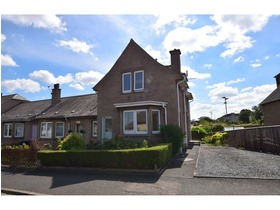 Bowden Road, Newtown St Boswells, TD6 0PS