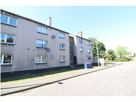 Bruce Gardens, Dalkeith, EH22 2LD