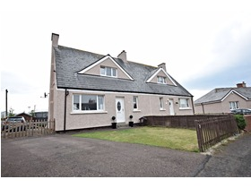 Thistle Crescent, Larkhall, ML9 2PX