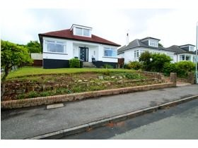Cheviot Drive, Newton Mearns, G77 5AS