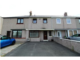 Longlands Place, Northfield (Aberdeen), AB16 5TD