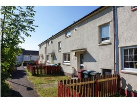Camperdown Court, Helensburgh, G84 9HJ