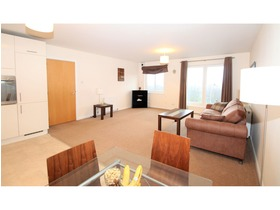 Midstocket View, West End (Aberdeen), AB15 6BS