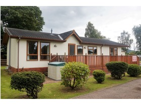 Station Road, Crieff, PH6 2EA