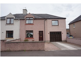 Lochalsh Road, Inverness, IV3 5QR