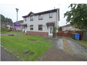 Forties Way, Thornliebank, G46 8JP