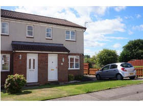 Spartleton Place, Ballumbie, DD4 0UJ