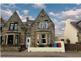 Scoonie Road, Leven, KY8 4HG