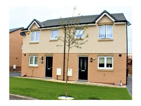 Buttercup Crescent, Uddingston, G72 6AJ