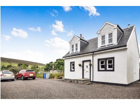 Leadhills, Biggar, ML12 6YQ