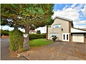Laurel Drive, Larkhall, ML9 2TF