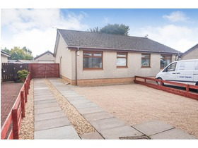 Inglis Court, Stonehouse, ML9 3HB