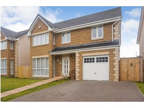 Killearn Crescent, Airdrie, ML6 7UR