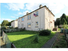 Walker Drive, South Queensferry, EH30 9RS