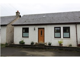 Grougar Row, Crookedholm, KA3 6HS