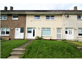 St Leonards Road, St Leonards (East Kilbride), G74 2JB