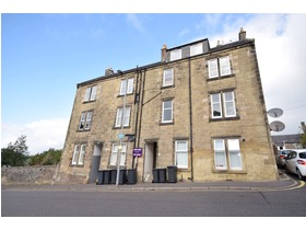 1 South Vennel, Lanark, ML11 7JT