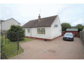 South Road, Menzieshill, DD2 4PB