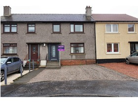 Park Street, Bonnybridge, FK4 2AS