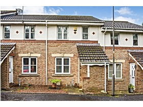 Fintry Avenue, Livingston, EH54 8EH