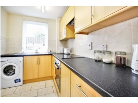 Menteith Place, High Burnside, G73 5RQ