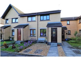 Preston Court, Linlithgow, EH49 6EN