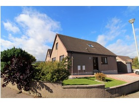 Bruntland Court, Portlethen, AB12 4UQ