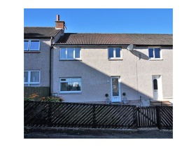 Dick Gardens, Bathgate, EH47 0BP