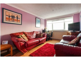 Juniper Avenue, East Kilbride, G75 9JP