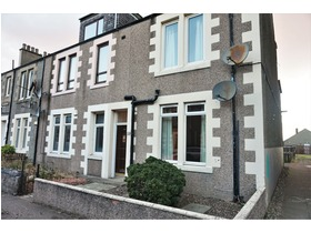 Taylor Street, Leven, KY8 3AY
