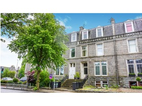 Forest Road, West End (Aberdeen), AB15 4BT