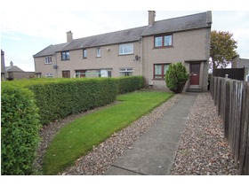 Bloomfield Place, Arbroath, DD11 3LP