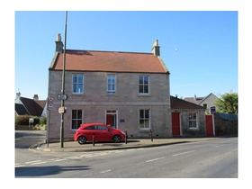 James Street, Pittenweem, Anstruther, KY10 2QN