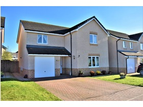Russell Road, Bathgate, EH48 2GF