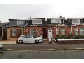 Bellesleyhill Road, Ayr, KA8 9BL