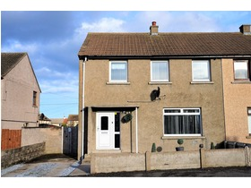 Barhill Road, Buckie, AB56 1DS