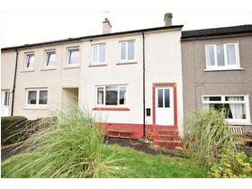 Orchardview Drive, Lanark, ML11 9JY