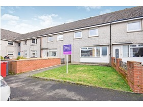 Lanrigg View, Larkhall, ML9 3HS