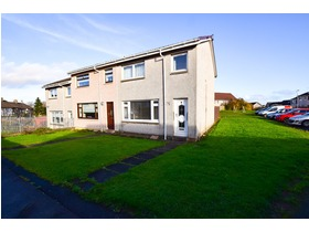 Hawkwood Way, Larkhall, ML9 3JX