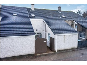 Corbiston Way, Kildrum, G67 2JF