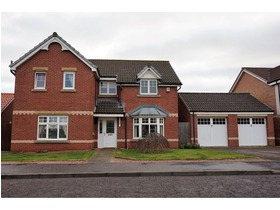 Mcintosh Patrick Place, Monifieth, DD5 4LW
