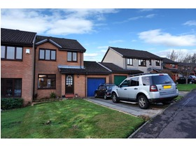 Moubray Road, Dunfermline, KY11 9JP