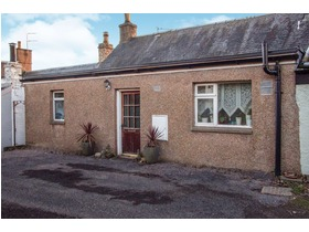 Kellas Road, Wellbank, DD5 3PE