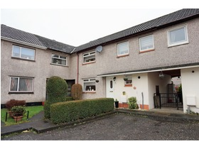 Tay Place, Johnstone, PA5 0PB