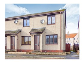 Meadows Court, Lochgelly, KY5 8AJ