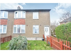 Carrick Knowe Hill, Carrick Knowe, EH12 7BS