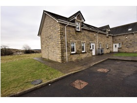 Forrest Road, Shotts, ML7 4NW